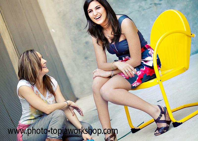 Blogphototopiaimage