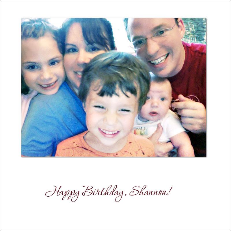 HappybirthdayShannon