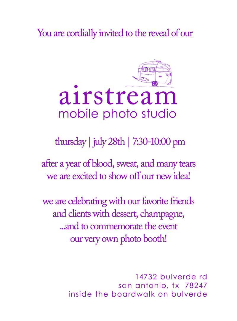 AirstreamBack