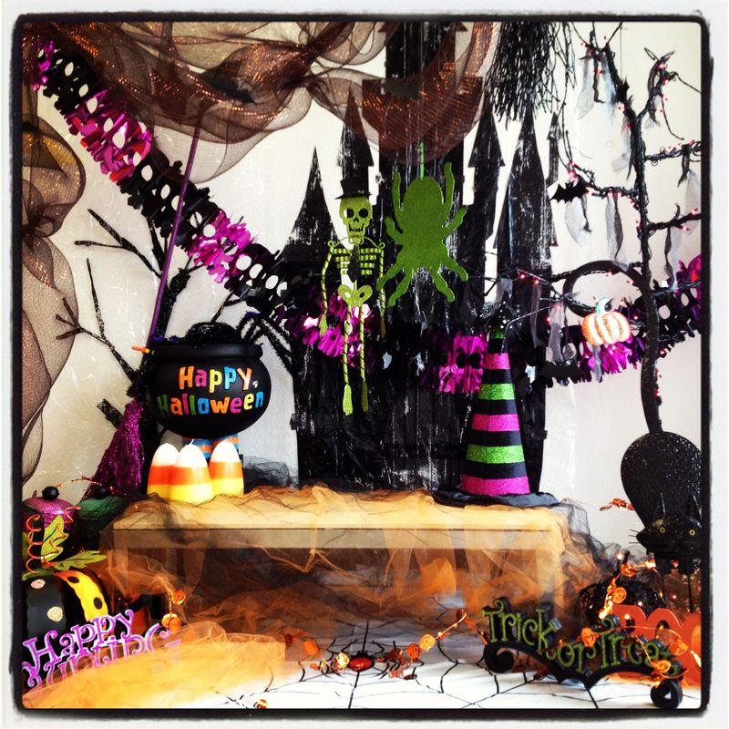Halloweenset2012