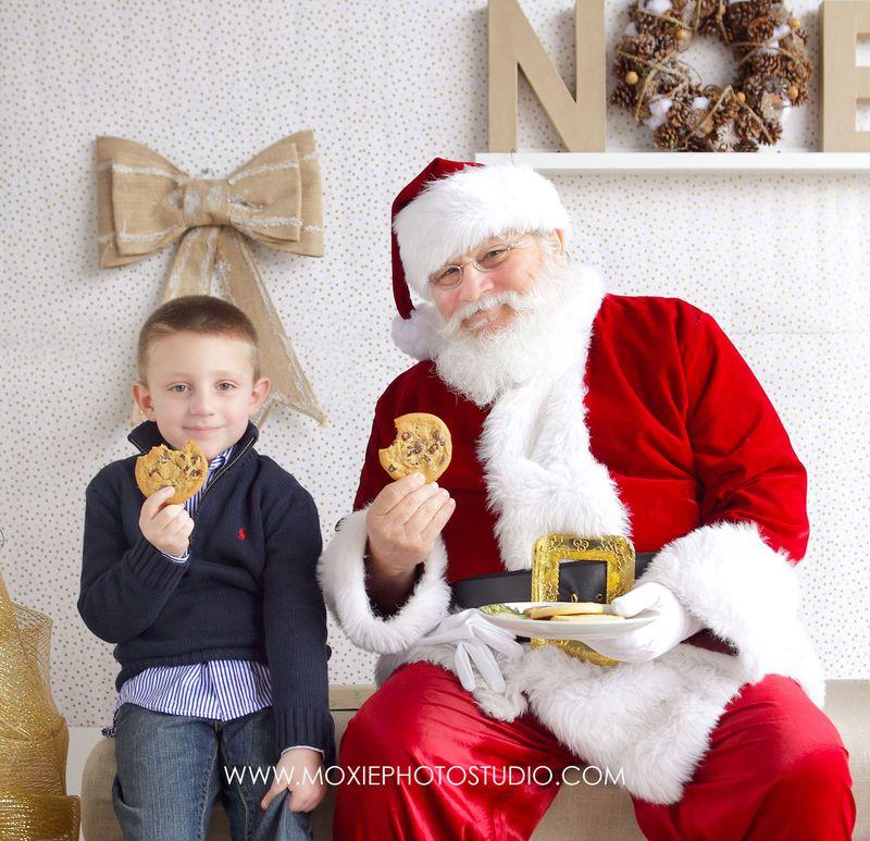 Santa2013webversion