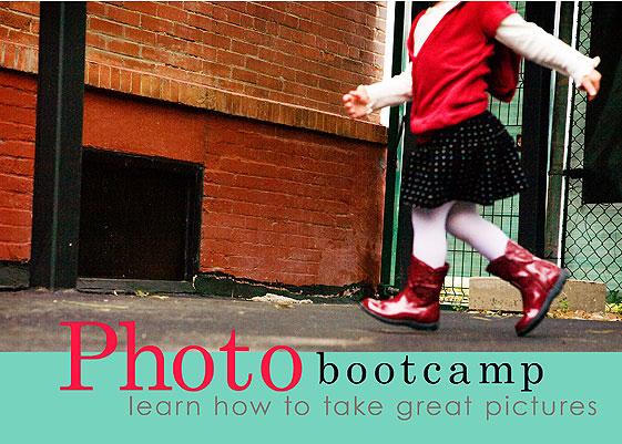 Moxiephototipblog
