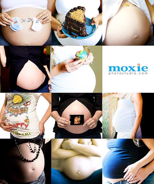 Maternityforblog